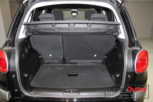 Fiat 500L 500L 1.6 Multijet 120 CV S-Design det.12
