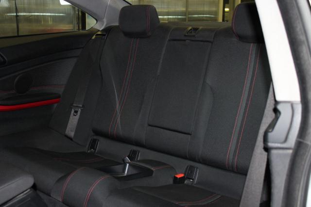 Bmw Serie 4 Coupé 435d xDrive Coupé Sport det.6