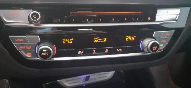 Bmw X4 X4 xDriveM40d det.6