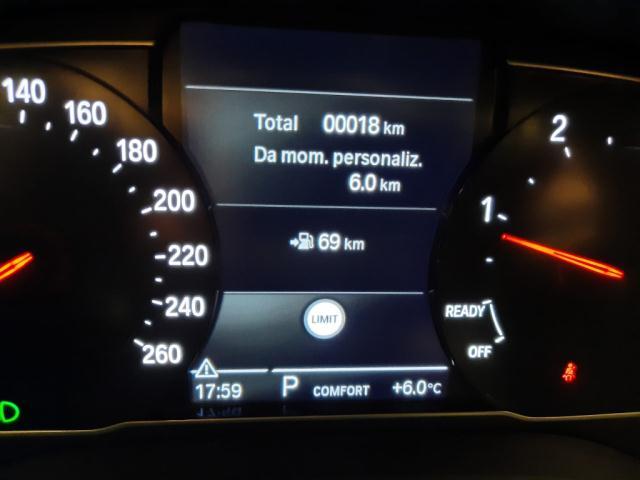 Bmw Serie 3 320d xDrive Touring Business Advantage det.7