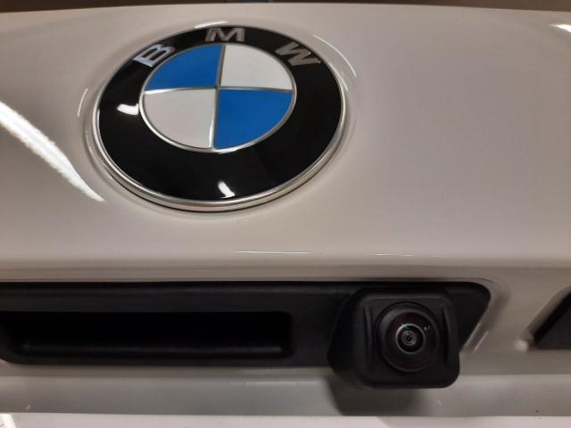 Bmw Serie 3 320d xDrive Touring Business Advantage det.10