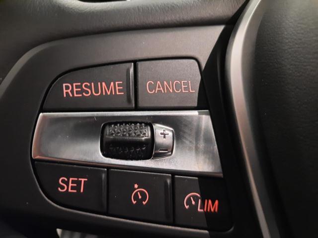 Bmw Serie 3 320d xDrive Touring Business Advantage det.11