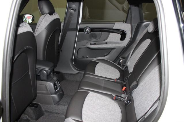 Mini Mini Countryman F60 Mini 2.0 Cooper D Hype Countryman ALL4 Automatica det.6