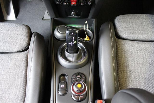 Mini Mini Countryman F60 Mini 2.0 Cooper D Hype Countryman ALL4 Automatica det.9