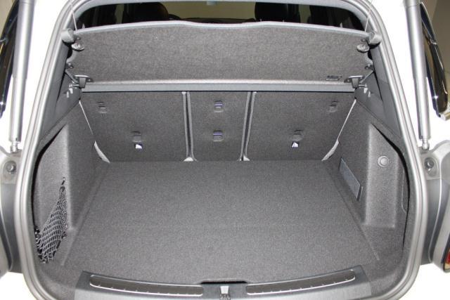 Mini Mini Countryman F60 Mini 2.0 Cooper D Hype Countryman ALL4 Automatica det.12