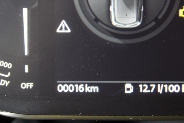 Mini Mini Countryman F60 Mini 2.0 Cooper D Hype Countryman ALL4 Automatica det.14