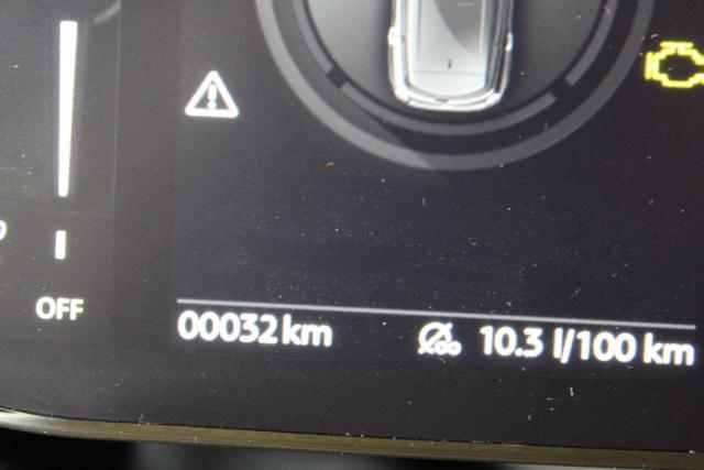 Mini Mini Countryman F60 Mini 1.5 One D Business Countryman Automatica det.14