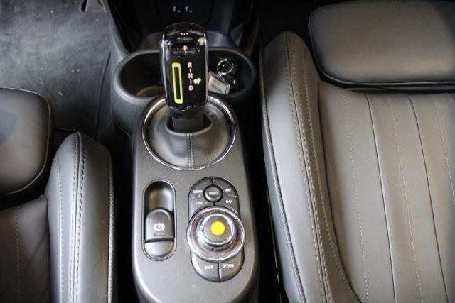 Mini Mini Full Electric Mini Cooper SE XL det.9