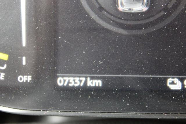 Mini Mini Full Electric Mini Cooper SE XL det.14