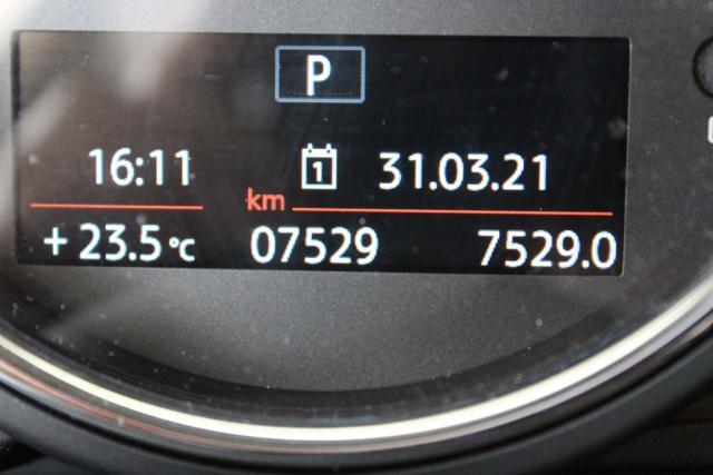 Mini Mini 5 porte Mini 1.5 Cooper Hype 5 porte det.14