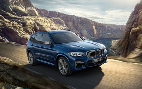 1 46 41 26 14 51 1 23 BMW X3 offerte