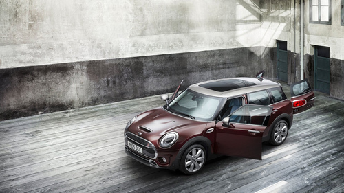 2016 mini clubman autoikaro action[1]