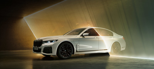 bmw 7series sedan inspire cp hybrid auto ikaro bolzano merano[1]