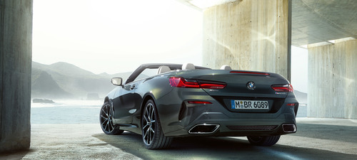 bmw 8series convertible inspire stage sp xxl jpg asset 1539008827309