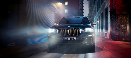 bmw g05 x5 m performance sp xxl jpg asset 1526634698156