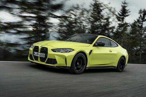 BMW M4 1 1200x800