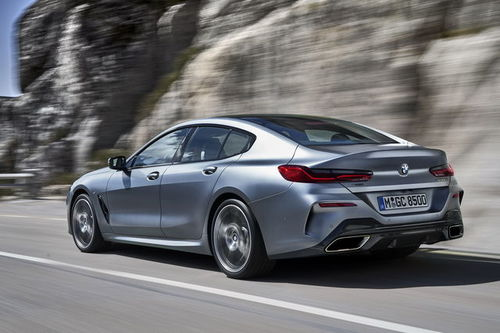bmw serie 8 gran coupe 2019 03