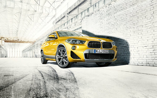 bmw x2 1920x1200 01 jpg resource 1505983890697