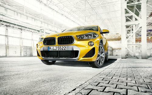 bmw x2 1920x1200 02 jpg resource 1505983895752