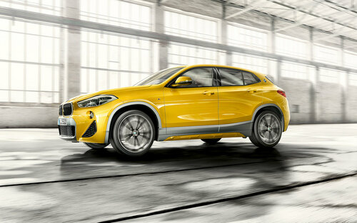 bmw x2 1920x1200 03 jpg resource 1505983895751