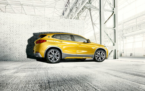 bmw x2 1920x1200 04 jpg resource 1505983895758