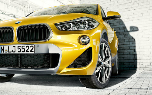 bmw x2 1920x1200 05 jpg resource 1505983895815