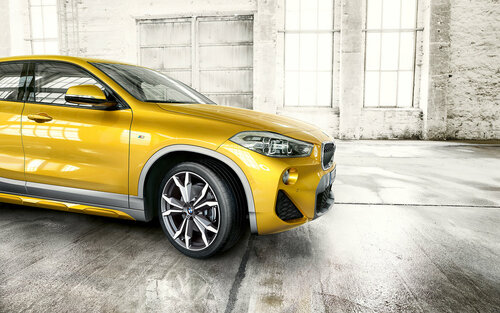bmw x2 1920x1200 06 jpg resource 1505983900168