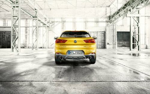 bmw x2 1920x1200 07 jpg resource 1505983901864