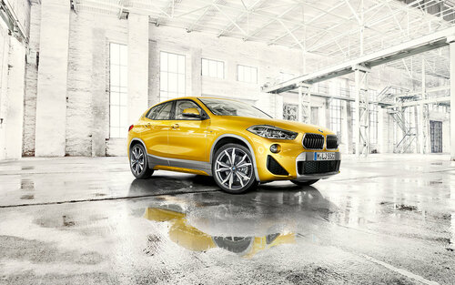bmw x2 1920x1200 09 jpg resource 1505983905993