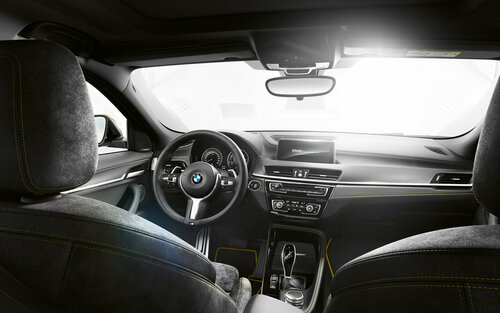bmw x2 1920x1200 10 jpg resource 1505983904181