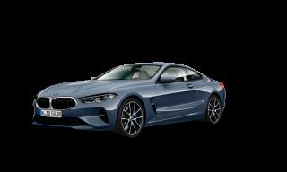 nuova bmw serie 8 coupe auto ikaro bolzano merano