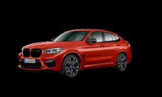 nuova bmw x4 m auto ikaro bolzano merano