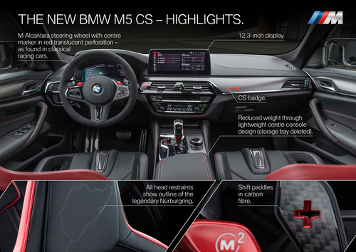 P90411387 highRes the new bmw m5 cs hi
