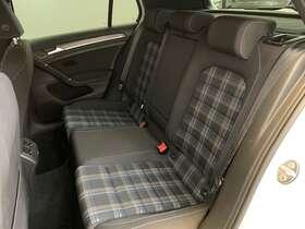 Volkswagen Golf 7ª serie GTE 1.4 TSI DSG 5p. Plug-in Hybrid det.13