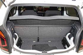 Volkswagen UP 1.0 TSI 5P GTI det.14