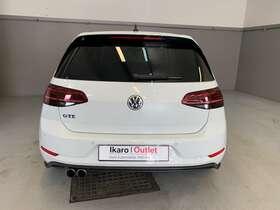 Volkswagen Golf 7ª serie GTE 1.4 TSI DSG 5p. Plug-in Hybrid det.8