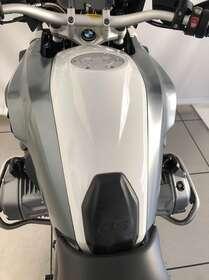 Bmw Motorrad R1200GS GS det.14