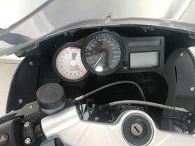 Bmw Motorrad K1200 S det.6