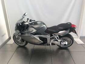 Bmw Motorrad K1200 S det.1
