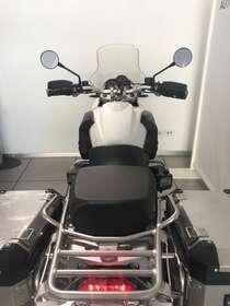 Bmw Motorrad R1200GS GS det.11