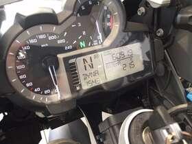 Bmw Motorrad R1200GS GS det.13