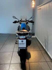 Bmw Motorrad R1200GS GS det.5