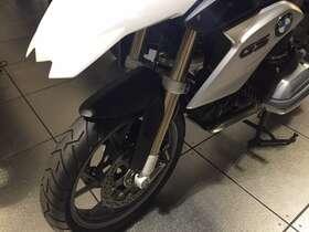 Bmw Motorrad R1200GS R1200GS det.5