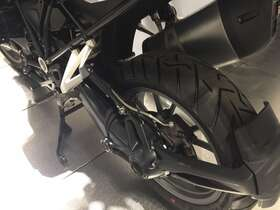 Bmw Motorrad R1200GS R1200GS det.3