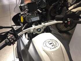 Bmw Motorrad R1200GS R1200GS det.4