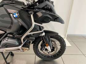 Bmw Motorrad R1200GS GS det.6