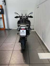 Bmw Motorrad R1200GS GS det.4