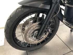 Bmw Motorrad R1200GS Adventure det.6