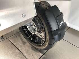 Bmw Motorrad R1200GS Adventure det.7