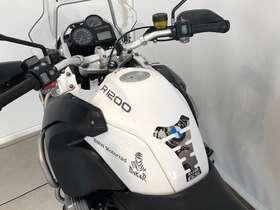 Bmw Motorrad R1200GS Adventure det.2